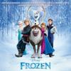 Frozen (Originele Nederlandstalige Soundtrack) - Verschillende artiesten