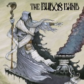 The Budos Band - Tomahawk