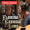 iTunes Session, Florida Georgia Line