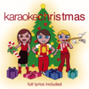 Karaoke Christmas - The New World Orchestra