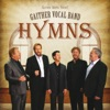 Hymns, Gaither Vocal Band