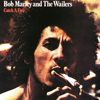 Catch a Fire (Remastered Bonus Track Version) - Bob Marley & The Wailers