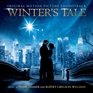 Winter's Tale (Original Motion Picture Soundtrack) Mp3 Download