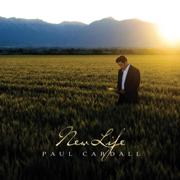 Gracie's Theme - Paul Cardall - Paul Cardall