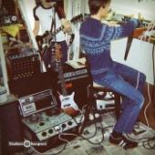 T.R.A.S.E - Electronic Rock (1983 Instrumental Version)