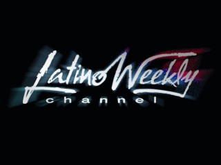 Latino Weekly Channel