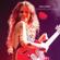 Pra Você Guardei o Amor (feat. Nando Reis) - Ana Cañas