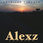 American Dreamer - Single