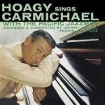Hoagy Carmichael - New Orleans