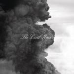 The Civil Wars - Devil's Backbone