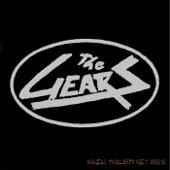 The Gears - Psychotic Sweetheart