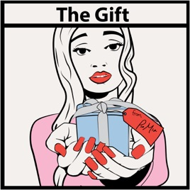 Pia miathe gift epapple music the gift ep negle Images