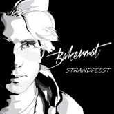 Strandfeest - Single