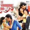 Tu Mohabbat Hai (Valentine Special) - Various Artists
