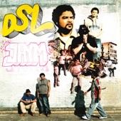 DSL - Les beats qui tapent fort
