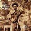 Blind Willie McTell (1927-1935), Blind Willie McTell