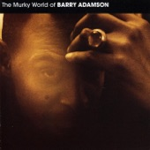 Barry Adamson - Something Wicked This Way Comes