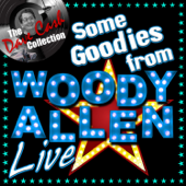 Some Goodies from Woody (The Dave Cash Collection) [Live]