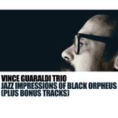 Vince Guaraldi Trio - Alma - Ville