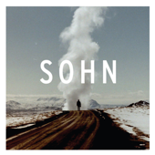 Artifice - SOHN