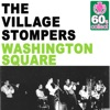 The Village Stompers - Washington Square