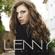 Lenny - All My Love - EP