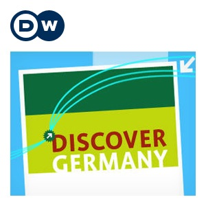 Discover Germany: The TV Travel Guide