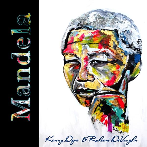 Mandela - Single