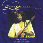 Steve Hillage - Radio