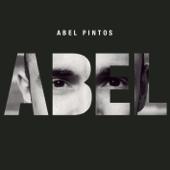 Aquí Te Espero - Abel Pintos