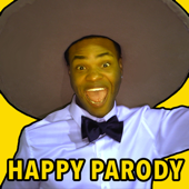 Happy Parody
