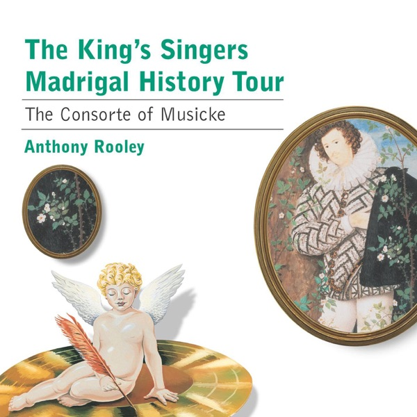 Madrigal History Tour