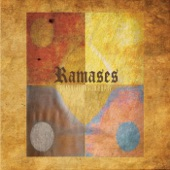 Ramases - Screw You