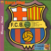 Barça Total - Cant del Barça artwork