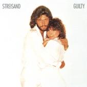 Barbra Streisand - What Kind of Fool