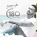 Welcome to the Life (feat. Ekon) - Tamer Hosny