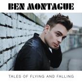 Ben Montague - Sweet Amelia