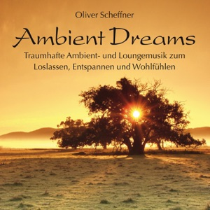 Oliver Scheffner - Find the Tree of Life