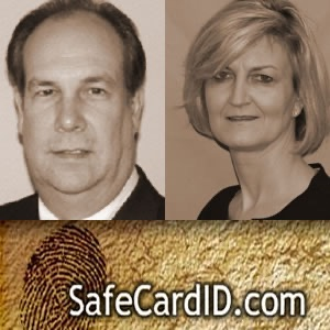 SafeCardID.com