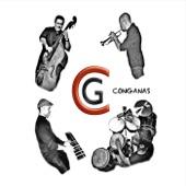 Conganas - El Buena Gente