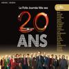 La Boda de Luis Alonso, pour castagnettes et orchestre - Lucero Tena, Orchestre Lamoureux & Fayçal Karoui