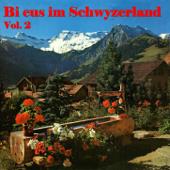 Bi de Oberländer-Buebe (Ländler)