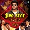 Five Star Top 10