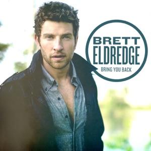 Brett Eldredge - Don't Ya