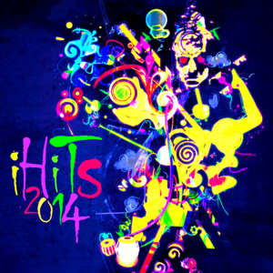 Various Artists - iHits 2014