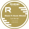 let-me-be-feat-nicole-mitchell-single