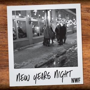 Nowhere Fast - New Years Night - Line Dance Music