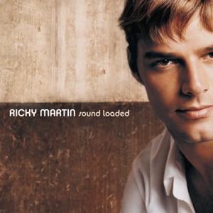Ricky Martin - Amor - Line Dance Music