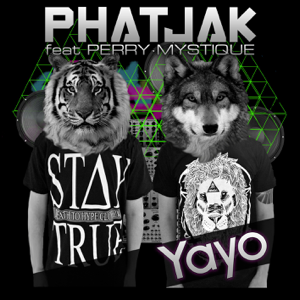 Phatjak - Yayo feat. Perry Mystique