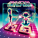 LSD Soundsystem - Physical Chemical Brother